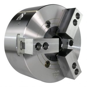 BL212 Power Chuck