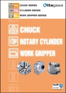 Chuck-Catalog-Cover_2013-1-680x961