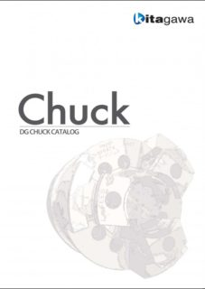 Design_Chuck_Catalog-Cover-680x952