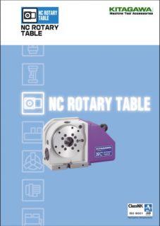 Kitagawa-NC-Rotary-Catalog_cover-680x962