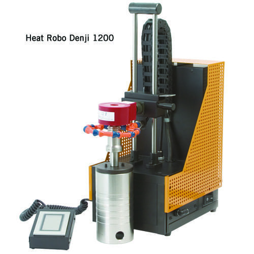Slimline Heater