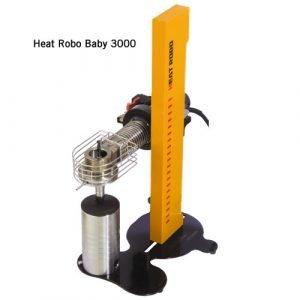 Slimline Heater 3000