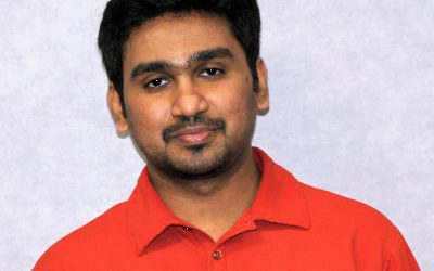 Naga Velamukuri to Present at IMTS Spark Conference Sessions, Thursday, October 22nd, 1:00 – 2:00 pm. See details to Register and Attend this Event.
